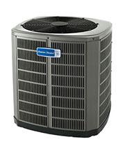 Gold 17 Air Conditioner