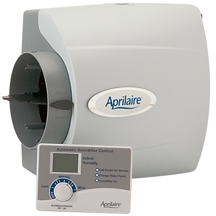aprilaire-model-500-humidifier