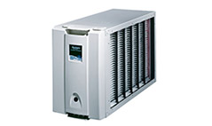 aprilaire-model-5000-air-purifier-sm